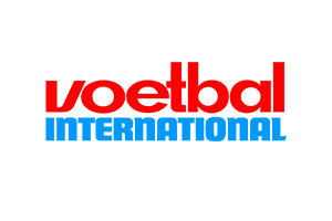 voetbal_international