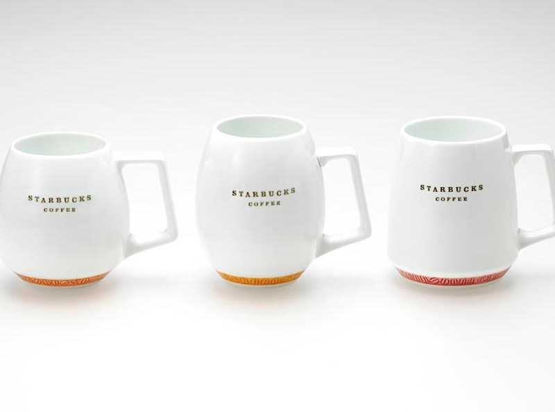 coffee_journey_mug