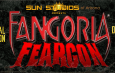 Phoenix FearCON Celebrates 10th Anniversary as FANGORIA FearCON