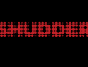 Shudder is Your Home for Horror This Halloween Season