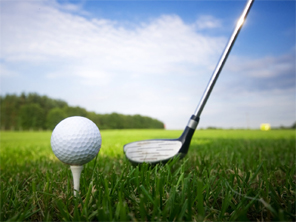 Golf customized things for golf events, tournaments, golf related charity