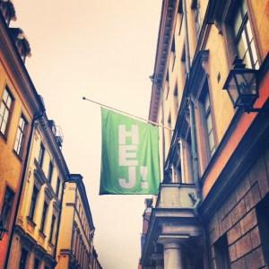 stockholm_gamla_stan