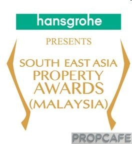 South East Asia Property Awards (Malaysia) 2016