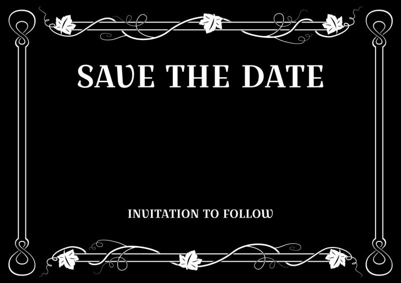 Three-Cities-Wedding-Invitation-design-2-back