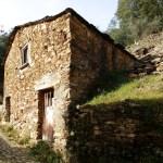 PD0038 - Casa da Lucinda