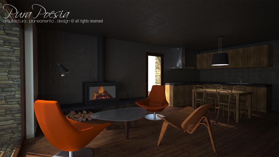 CC_interior2