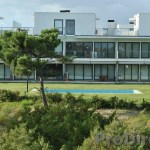 T1 Troia Resort - PD0151