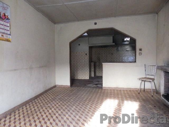 House for renovation in Góis