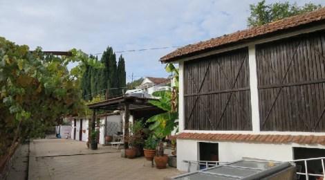 Quinta das Donas - PD0238 at Figueiredo das Donas, 3670, Portugal for 250000