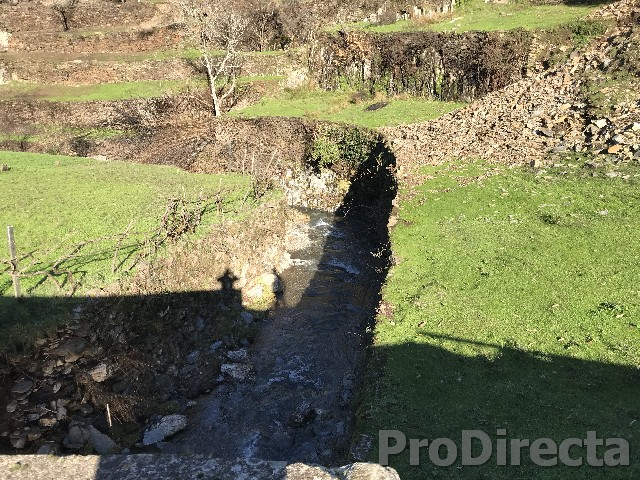 rural property for sale in portugal