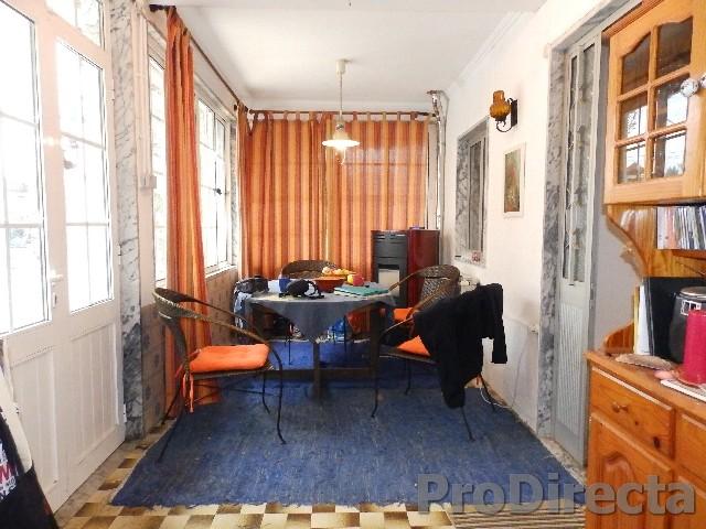 portugal quinta for sale