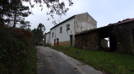 Spacious house in Góis - PD0259 at 3330 Góis, Portugal for 40000