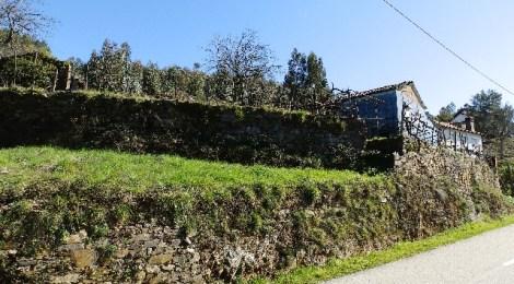 Casa da Soalheira - PD0260 at 3330, Portugal for 16000