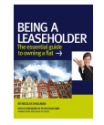 Being A Lease holder