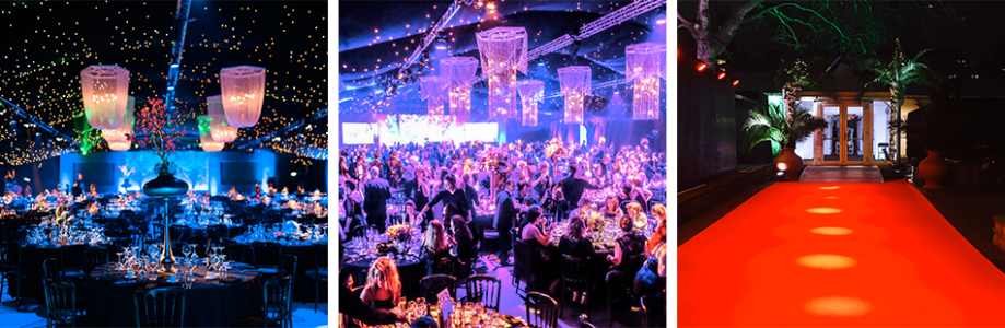 Property Management Awards 2017 | Supernova | News on the Block
