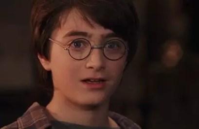 Гарри Поттер и Ф.К. (метод Ильи Франка) Глава 4, ч. 3