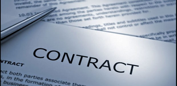 work-contract-saudi-arabia