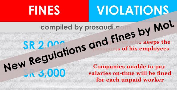 employer-fines-saudi-arabia-2015