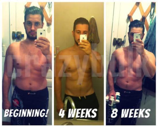 yoan-before-after-bulking-stack-cutting-stack