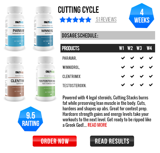 anadrol cycle stack steroids reflectcertificate cf