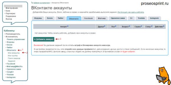 сайт forumok