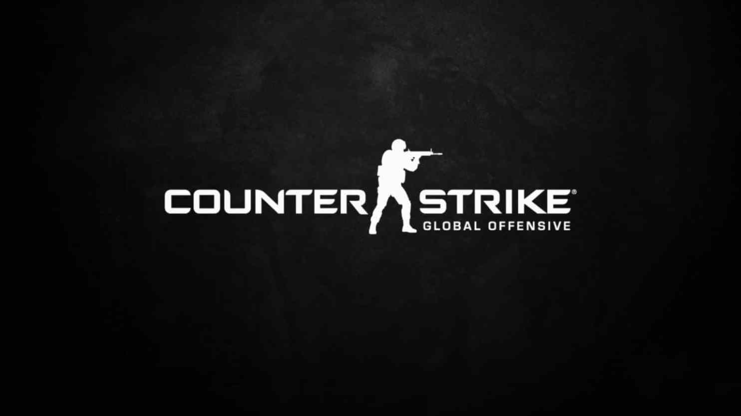 CS: GO Monitor Guide
