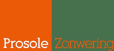 Prosole Zonwering