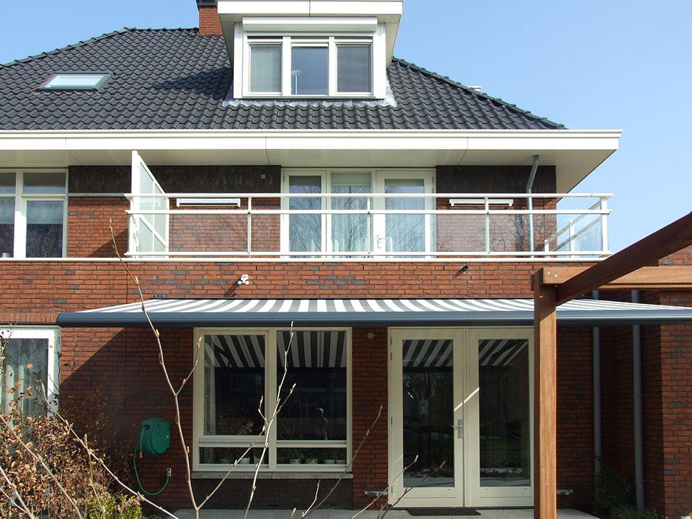 bunderhof-reeuwijk-1