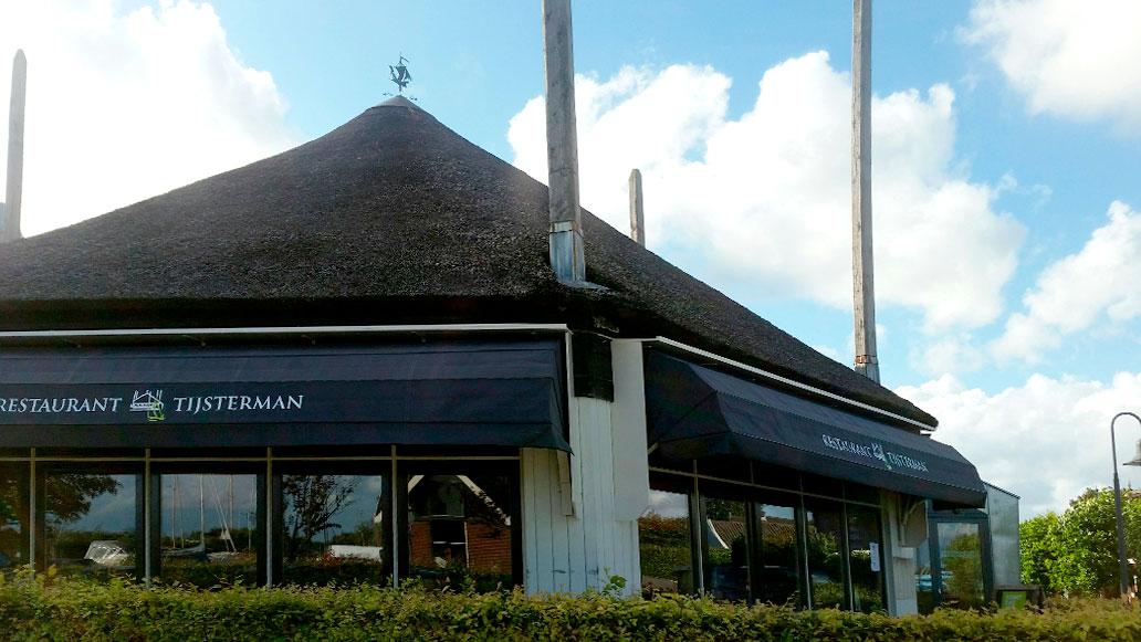 tijsterman-markiezen-2