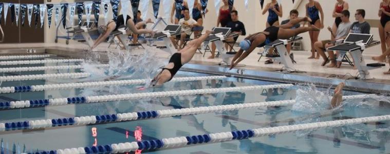 girls-swim-bnt