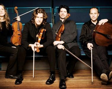 Vitamin-String-Quartet-1