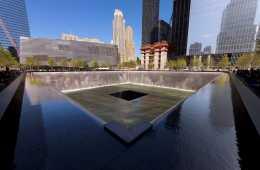 New_York_-_National_September_11_Memorial_South_Pool_-_April_2012_-_9693C