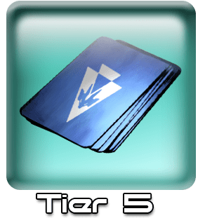 tier_5b