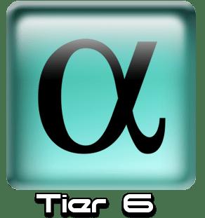 tier_6