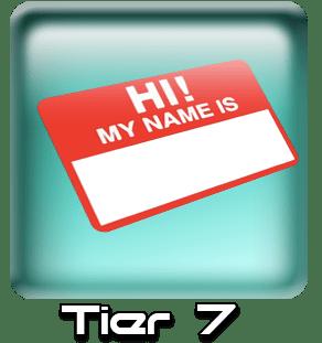 tier_7