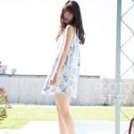 PROTO STAR 中山絵梨奈 vol.4