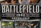 Battlefield-1942-Anthologie-0