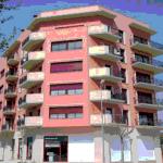 Hay más de 3000 pisos vacios en Vilafranca. Cabria 1/4 de la población