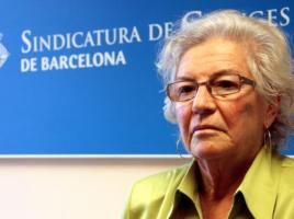 sindica_greuges_BarcelonaMaria_AssumpcioVILA