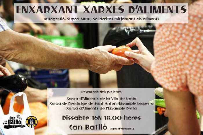 xarxa-aliments-16nov13_gracia
