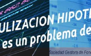 titulización_hipotecaria_problema de estado_destacada