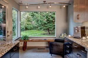 Provanti Designs - Kitchen Window-AFTER