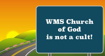wms-church-of-god-not-cult