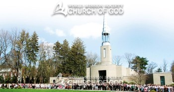 world-mission-society-church-of-god-more-churches