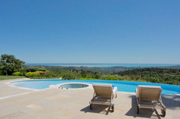 provence-cote-d-azur-holiday-rental-villa