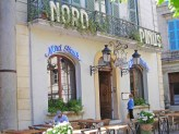 Grand Hotel North Pinus Luxury Arles Center