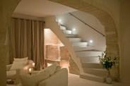 Parfum des Collines Apt Luberon Hotels9