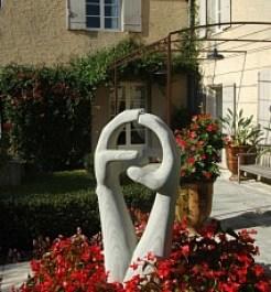 Mas des Carrasins Hotel St Remy de Provence6