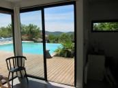 Le Jas de Boeuf Provence7