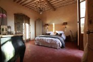 Maison Remparts Beaume de Venise8